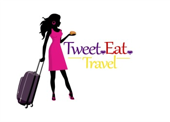 Tweet.Eat.Travel